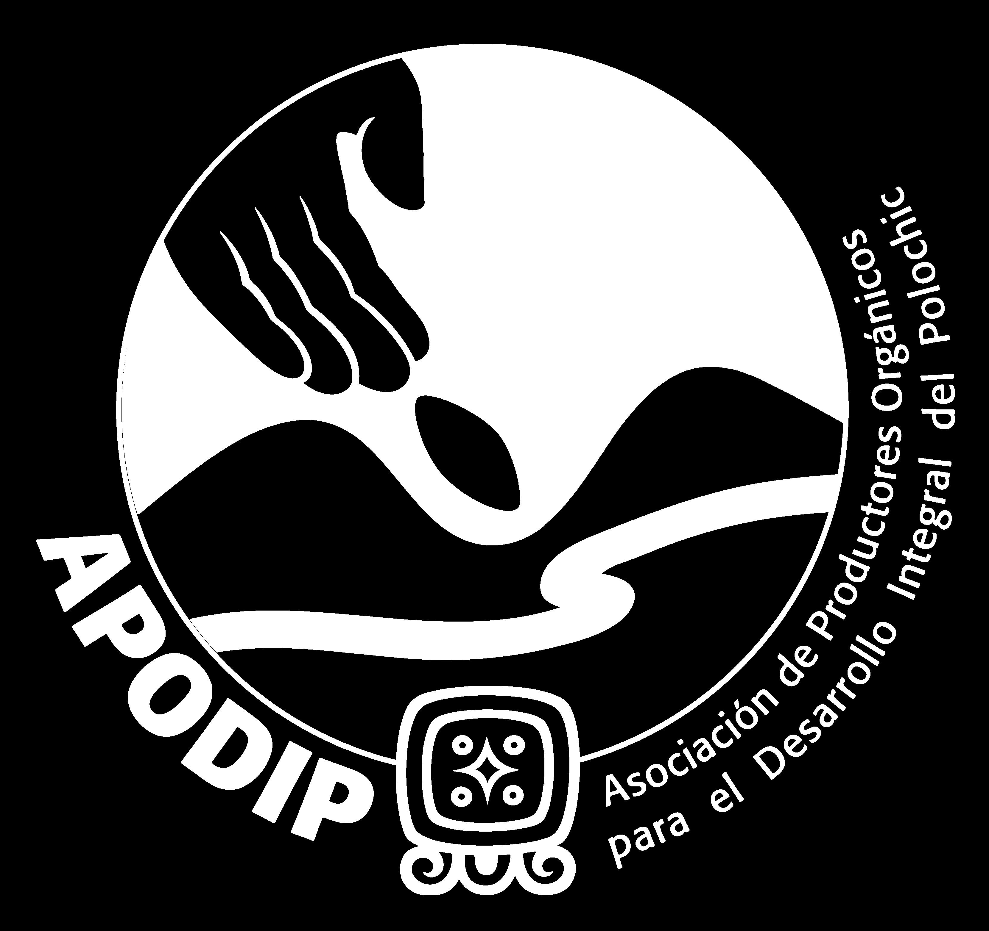 APODIP
